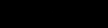 Logo Felinnes